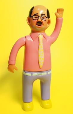 Mr_satoshi_party_pink-yukinori_dehara-satoshi-kun-yukinori_dehara-trampt-247458m