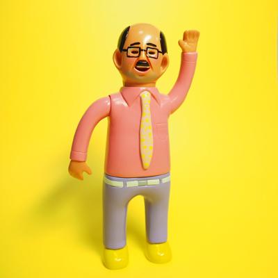 Mr_satoshi_party_pink-yukinori_dehara-satoshi-kun-yukinori_dehara-trampt-247459m