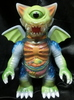 Deathra_light-blue_molding__clear_molding_green__blue_paint__green_entering_internal_organs___naoya_-trampt-247496t