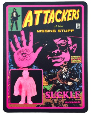The_attackers_of_the_missing_stuff_toht_suckle_mini-sucklord_george_gaspar-suckle-dke_toys-trampt-247516m