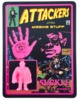 The_attackers_of_the_missing_stuff_toht_suckle_mini-sucklord_george_gaspar-suckle-dke_toys-trampt-247516t