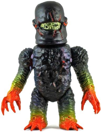 Voodoo_6-plaseebo_bob_conge-gnaw-x-trampt-247523m