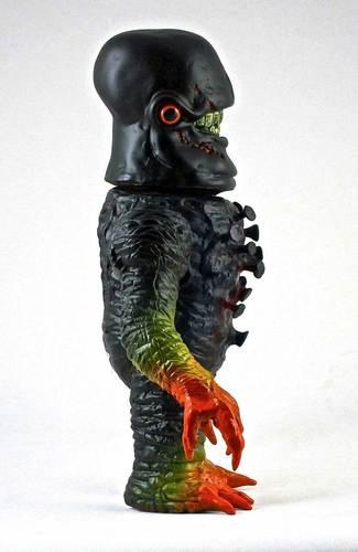 Voodoo_gnaw_6-plaseebo_bob_conge-gnaw-x-trampt-247525m