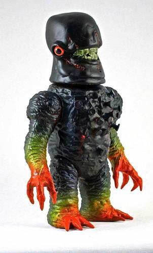 Voodoo_gnaw_6-plaseebo_bob_conge-gnaw-x-trampt-247526m