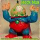 Mock Man