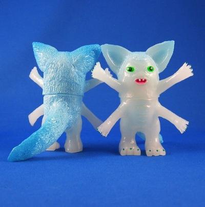 Nekomimi-ainsley_sturko_grumble_toy_chris_bryan-nekomimi-grumble_toy-trampt-247537m