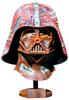 90's Vader