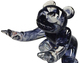 Dero_creeping_spirit-jermaine_rogers-creeping-self-produced-trampt-247620t