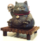 Untitled-skullman-maitreya_cat-mighty_jaxx-trampt-247625t