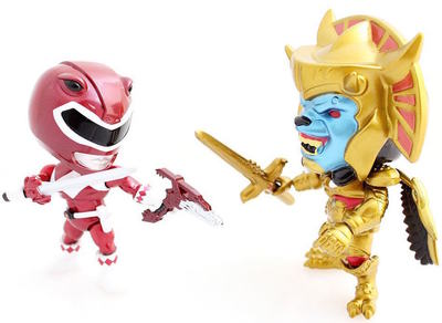 Metallic_red_ranger_vs_goldar_2_pak-joe_allard-mighty_morphin_power_rangers-the_loyal_subjects-trampt-247627m