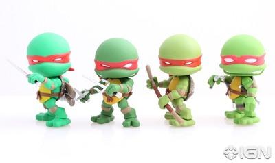 Tmnt_comic_4_pack-joe_allard-teenage_mutant_ninja_turtle_mini-the_loyal_subjects-trampt-247629m
