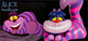Alice_in_wonderland_-_cheshire_cat_gid-disney_dune_knuckle_little_chop_design-cheshire_cat-dune-trampt-247670t
