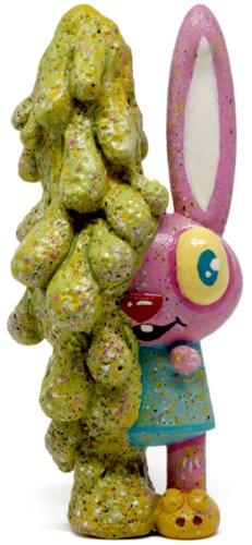 Little_bunny_goo_goo-jellykoe-bedtime_bunnies-trampt-247738m