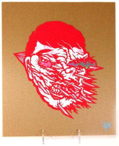 Massive_intrusion_brown-sexual_youkai-papercutting-trampt-247947m