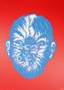 Massive_intrusion_red-sexual_youkai-papercutting-trampt-247949t