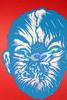 Massive_intrusion_red-sexual_youkai-papercutting-trampt-247950t