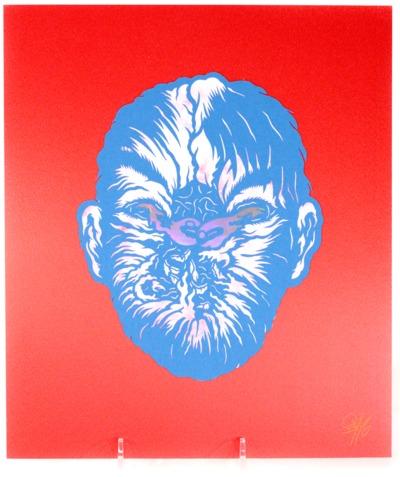 Massive_intrusion_red-sexual_youkai-papercutting-trampt-247951m