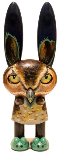 Wise_owl-lou_pimentel-bedtime_bunnies-trampt-248141m