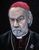 Cardinal Glick