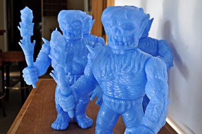 Abominox_glacier_blue-david_arshawsky_skinner-abominox-velocitron-trampt-248223m