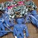 Abominox_glacier_blue-skinner_david_arshawsky-abominox-velocitron-trampt-248225t