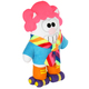 Funky_felines_psychedelic_purridge_16_plush-furry_feline_creatives-purridge-self-produced-trampt-248259t