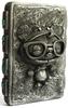 Geekwok_in_carbonite-ume_toys_richard_page-geekwok-trampt-248478t
