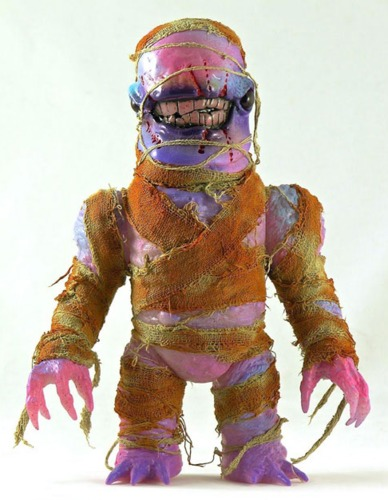Mummy_gnaw_x_1-plaseebo_bob_conge-gnaw-x-trampt-248613m
