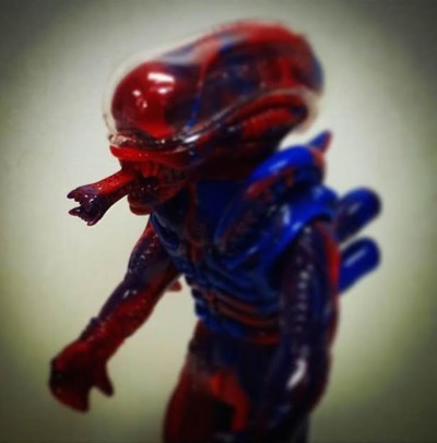 Alien_marbled_massacre_-_sdcc_color_chase_-_tongue_out-secret_base_super7-alien-secret_base-trampt-248638m