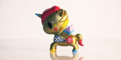 Sg50_unicorno__stgcc__2015_exclusive_-tokidoki_simone_legno-unicorno-tokidoki-trampt-248675m