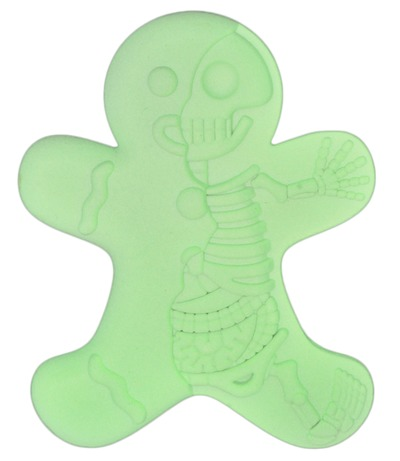 Dissected_gingerbread_man_-_glow_in_the_dark-jason_freeny-dissected_gingerbread_man-mighty_jaxx-trampt-248689m