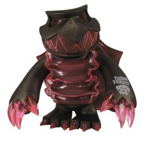 Skuttle_-_black_taipei_toy_festival-touma-skuttle-one-up-trampt-248771m