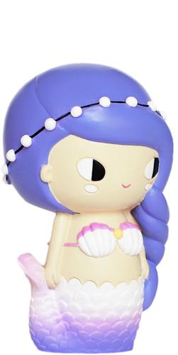 Sunshine-momiji-momiji_doll-momiji-trampt-248805m