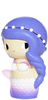 Sunshine-momiji-momiji_doll-momiji-trampt-248806t