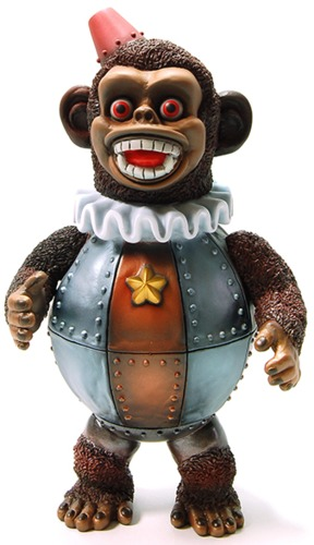 Iron_monkey_no2-kikkake-iron_monkey-kikkake_toy-trampt-248957m