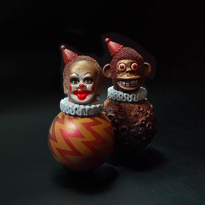 Iron_monkey_no2-kikkake-iron_monkey-kikkake_toy-trampt-248958m