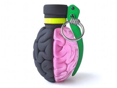 Dissect_brainade-emilio_garcia-brainade-lapolap-trampt-249131m
