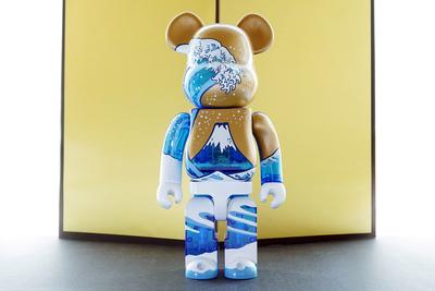 Fujisan_berbrick_400-katsushika_hokusai-berbrick-medicom_toy-trampt-249161m