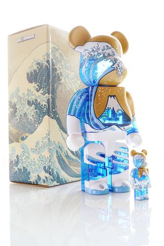 Fujisan_berbrick_400-katsushika_hokusai-berbrick-medicom_toy-trampt-249162m