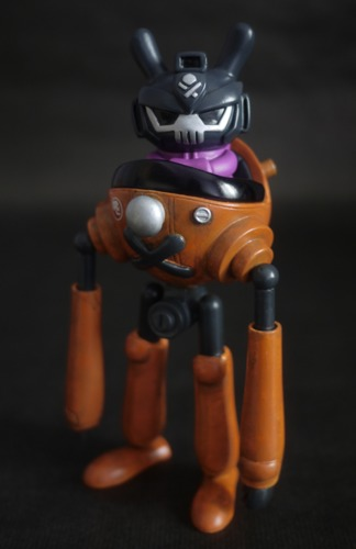 Destroller_orange-quiccs_wetworks-destroller-trampt-249232m