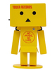 Danboard Mini - Japan TOWER Records Limited Edition