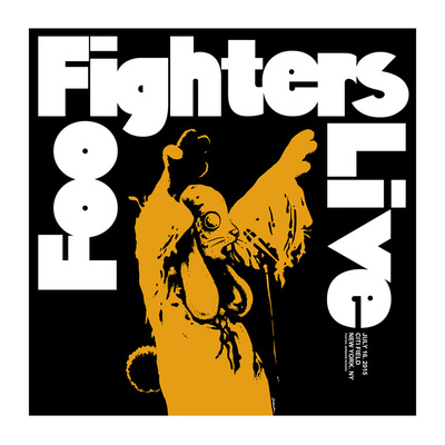 Foo_fighters_nyc-jermaine_rogers-screenprint-trampt-249291m