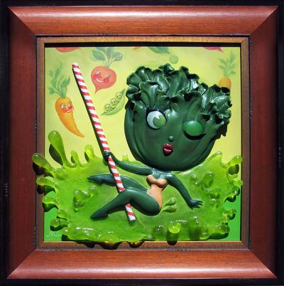 Lil_juicy_vegetable_juice-nouar-oil-trampt-249310m
