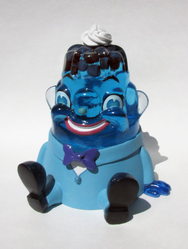 Blueberry-nouar-resin-trampt-249317m