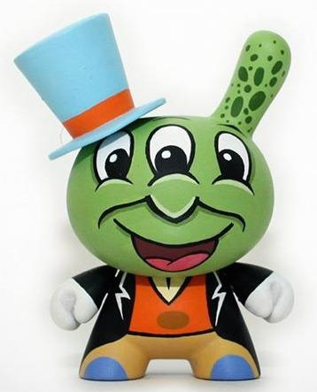 Jiminy_cricket-wuzone-dunny-trampt-249336m