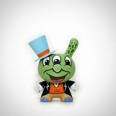 Jiminy_cricket-wuzone-dunny-trampt-249337m