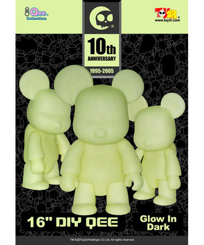 16_inch_glow_in_the_dark_bear_qee-none-qee_-_diy-toy2r-trampt-249372m