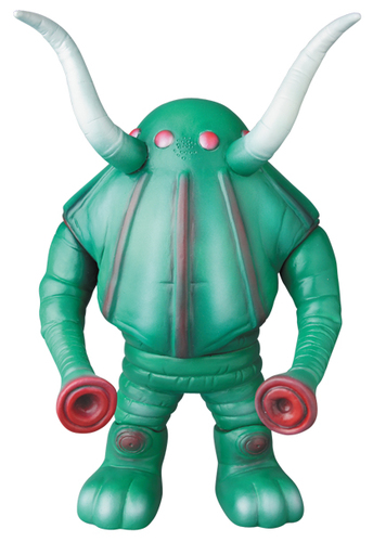 Green_mammoth_from_kikaider-ishimori_pro_toei_morimegumi_takayuki-mammoth-medicom_toy-trampt-249597m