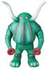 Green_mammoth_from_kikaider-ishimori_pro_toei_morimegumi_takayuki-mammoth-medicom_toy-trampt-249597t