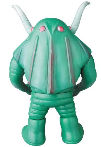 Green_mammoth_from_kikaider-ishimori_pro_toei_morimegumi_takayuki-mammoth-medicom_toy-trampt-249598m